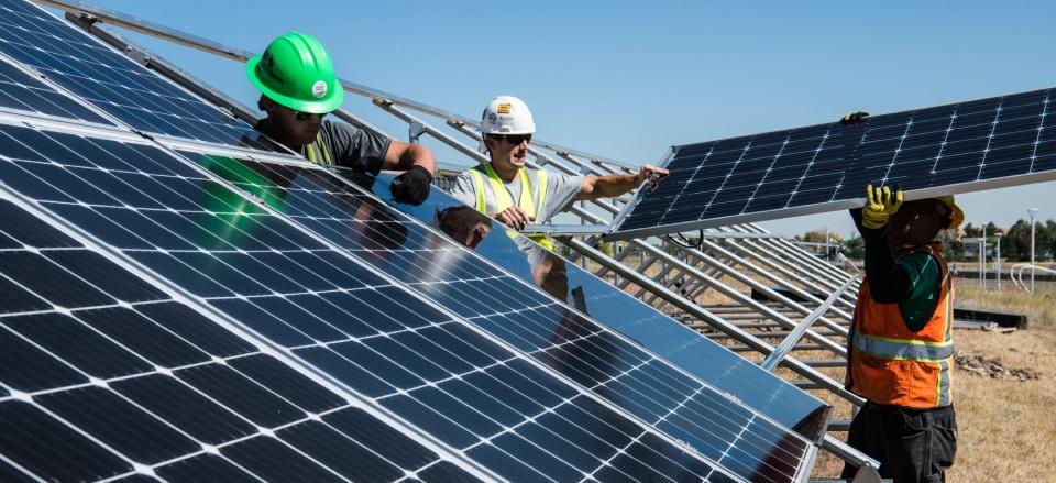 Diseño Instalacion Solar 2