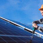 Cómo dimensionar una instalación fotovoltaica