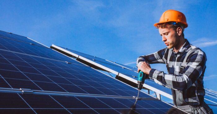 Dimensionar Instalacion Fotovoltaica E1575981652535 700x368