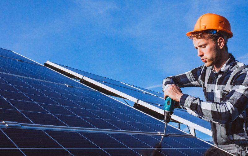 Dimensionar Instalacion Fotovoltaica E1575981652535 800x504