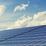 Aspectos a tener en cuenta en la instalación de un panel solar