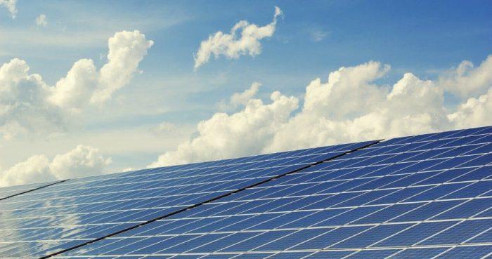 Instalaciones Fotovoltaicas 700x369