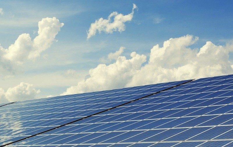 Instalaciones Fotovoltaicas 800x506