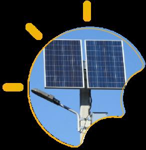 Baterias Fotovoltaicas 292x300