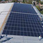 Consejos para obtener el máximo rendimiento de una instalación solar