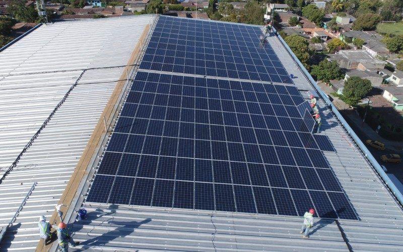 Como Obtener Maximo Rendimiento Instalacion Solar 800x500