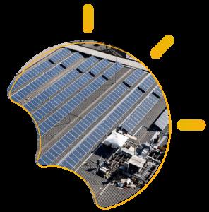 Estado Actual Energia Solar 1 296x300