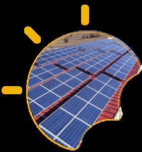 Estructuras Solares 282x300