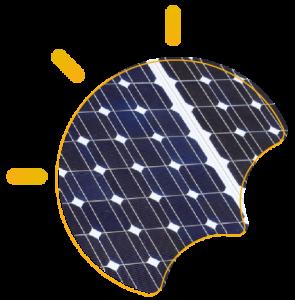 Placas Fotovoltaicas 295x300