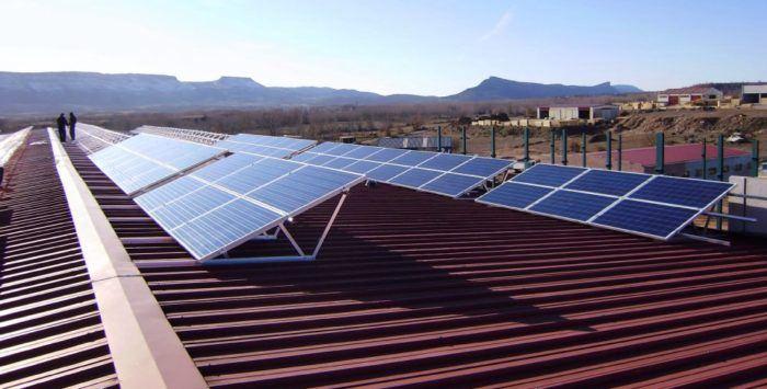 Tipos Estructuras Paneles Solares E1578393136584 700x355