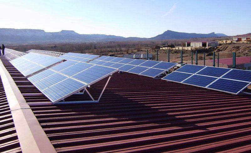Tipos Estructuras Paneles Solares E1578393136584 800x487