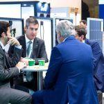 Llega Genera 2020: la feria sobre energía y medio ambiente