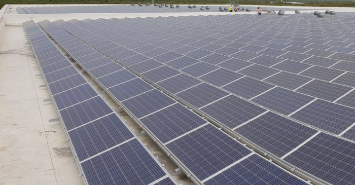 Panel Horizontal Vertical Energia Solar 700x365