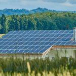 El precio de la energía fotovoltaica en España