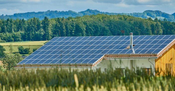Precio Energia Solar España 1 E1579168310778 700x364