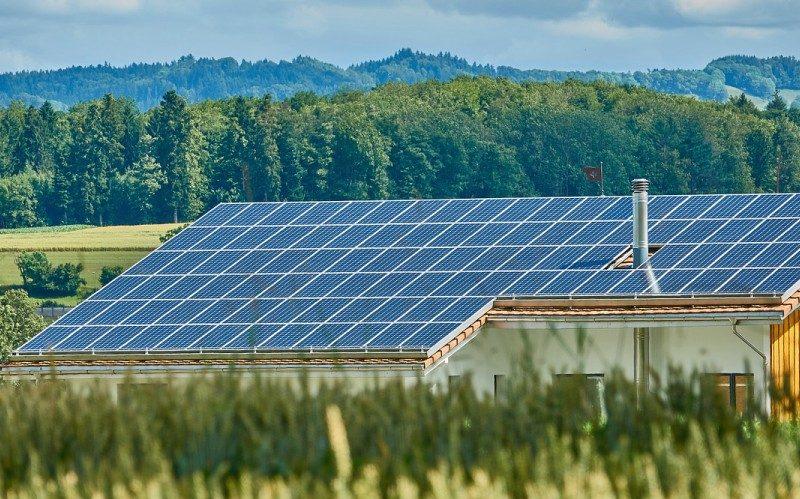 Precio Energia Solar España 1 E1579168310778 800x499