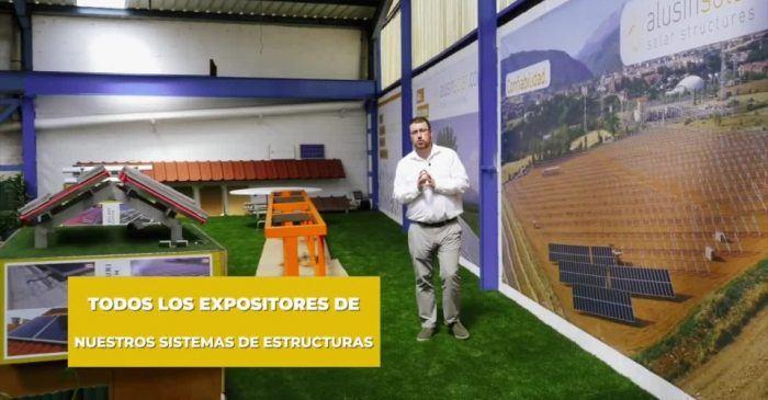 Presentamos Zona Exposicion Permanente 700x365