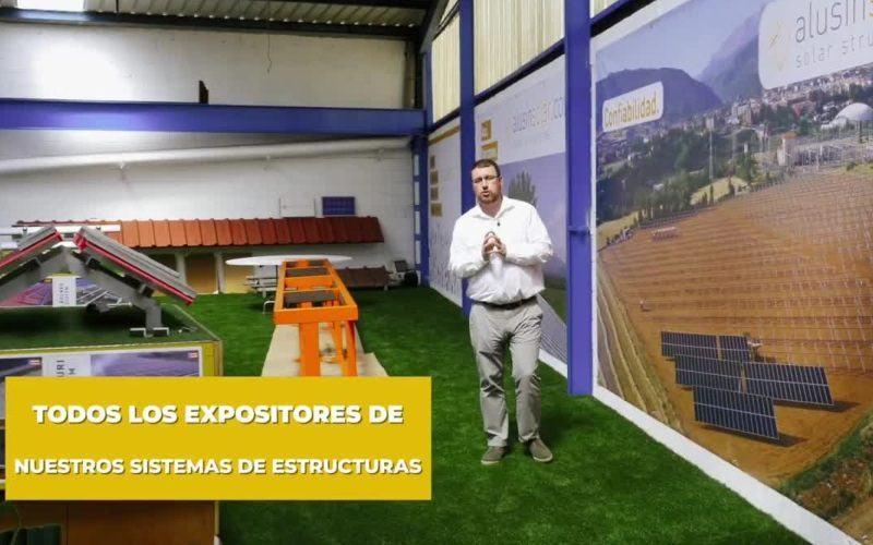 Presentamos Zona Exposicion Permanente 800x500