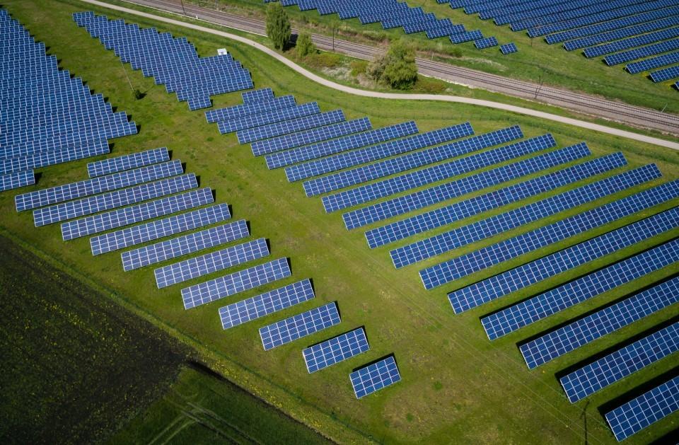 Tarifas Fotovoltaicas