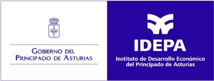 principado-de-asturias-idepa