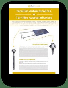 Infografia Tornillos 230x300