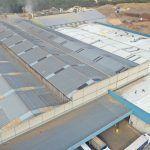 Instalación fotovoltaica para el PPA onsite más grande de España