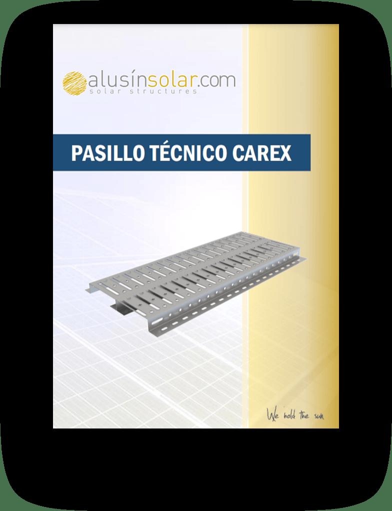 portada-catalogo-pasillo-tecnico-carex