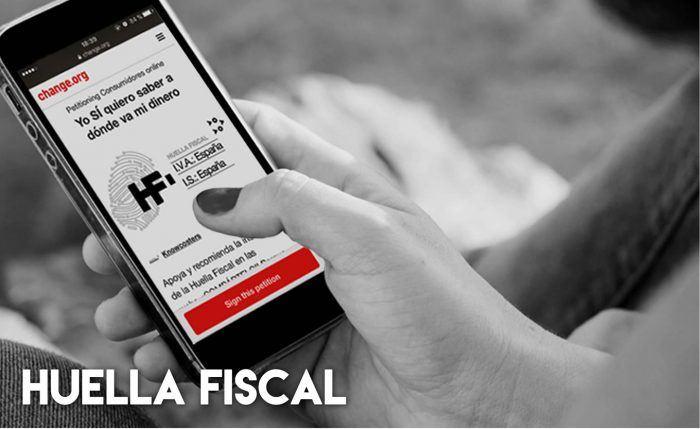 Seccion Huella Fiscal Detalle 700x429