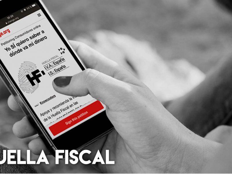 Seccion Huella Fiscal Detalle 800x600