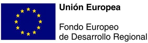 union-europea-fondo-europeo-de-desarrollo-regional-alusin