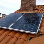 Normativa para la instalación de paneles solares para autoconsumo 2021