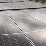 Claves para escoger un buen fabricante de estructuras metálicas para paneles solares