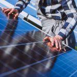 Mantenimiento de estructuras fotovoltaicas: ¿el verano afecta a los paneles?